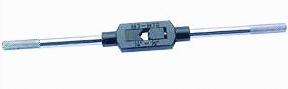 E7 - Adjustable Tap Wrench